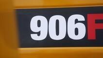 99735_8