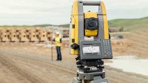 GT-1200_Topcon_total-robotic-station-W