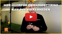 Radiostyring.png