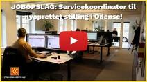 Servicekoordinator jobopslag.png