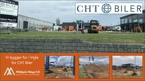 CHT-biler_Vejle_status_2021-09-08