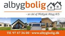 AlbygBolig_Bund-banner_Building-Supply
