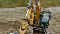 Image - Trimble Earthworks for Excavators Cat 001_LR