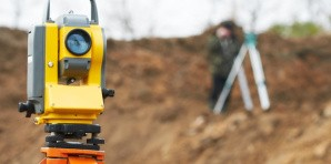 Ny fusion i landinspektørbranchen