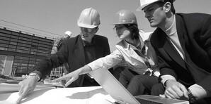 Byggeriets aftalesystem skal moderniseres