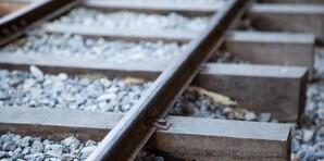 Cowi planlægger fynsk jernbane