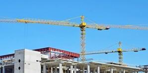 København er klar til at sænke byggesagsgebyrerne