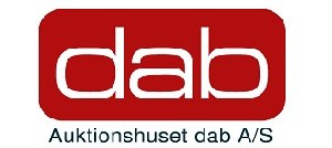 Auktionshuset dab A/S
