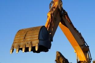Stort gravearbejde venter på ny underjordisk metrostation
