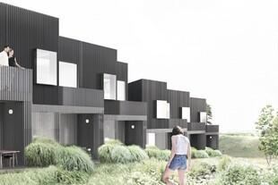 Vindere af Roskilde-projekt er fundet