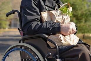 Handicappede advarer mod at svække bygningsreglement