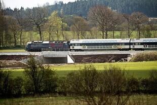 Sådan blev ny jernbanebro til