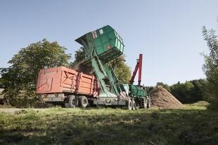 Direktiv-ændring i EU vil påvirke danske skoventreprenører