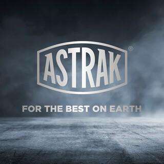ASTRAK Europe A/S
