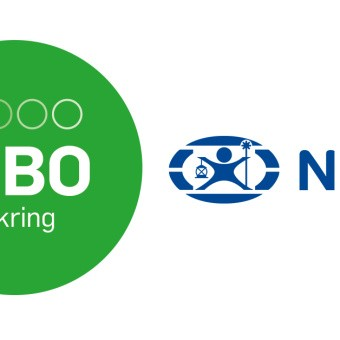 Et perfekt match: KIBO Sikring A/S køber Nokas Teknik A/S