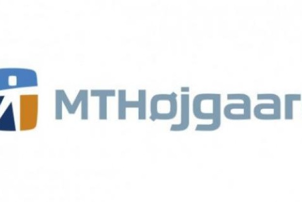 MT Højgaard oplyser om ændringerne på sin hjemmeside.