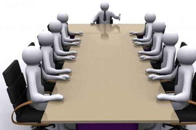 Nye medlemmer i MT Højgaards bestyrelse