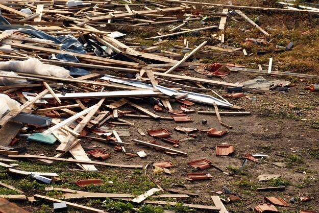 Sag om miljø-kriminalitet skal nu for retten