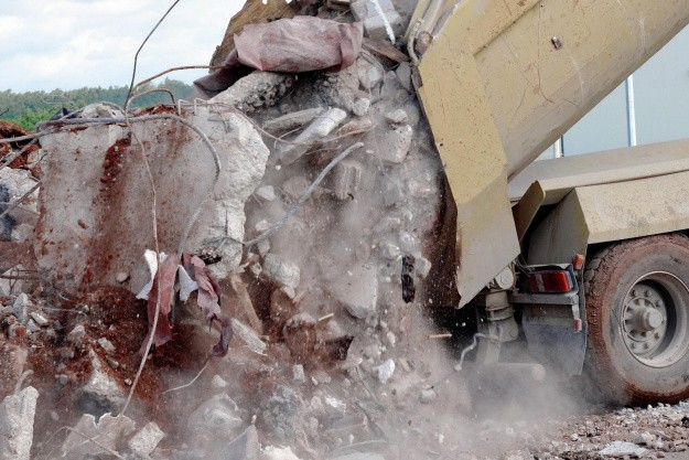 Viden om farligt affald samles i nyt videncenter