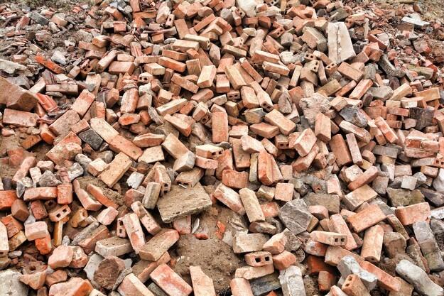 Videncenter skal styrke genbrug i byggebranchen