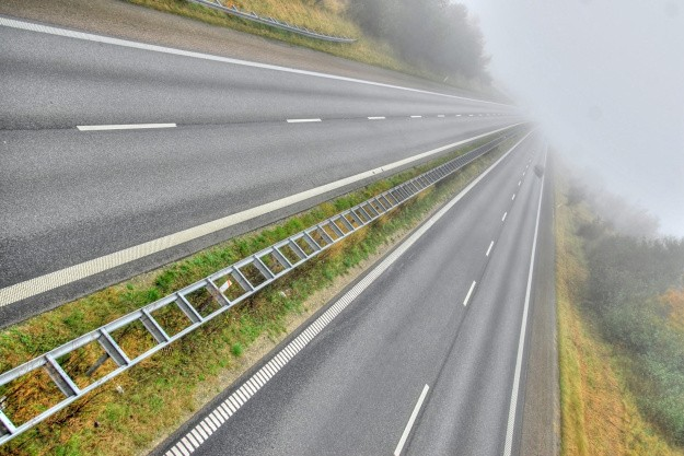 Minister igangsætter undersøgelser af nye vejprojekter i Jylland og på Sjælland