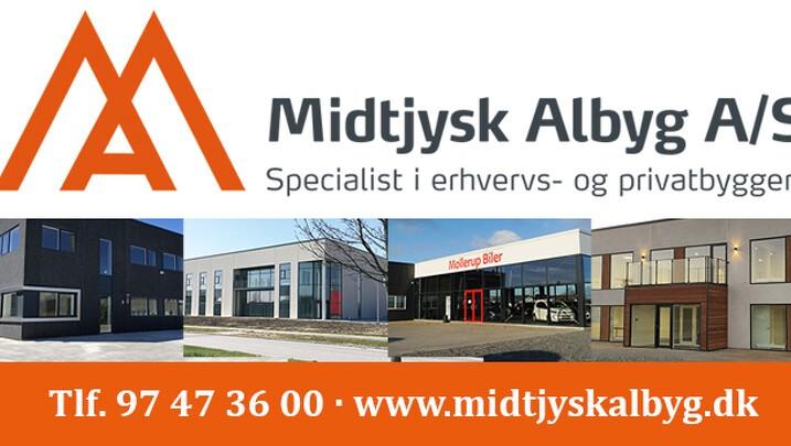 Midtjysk-Albyg_Bund-banner_Building-Supply