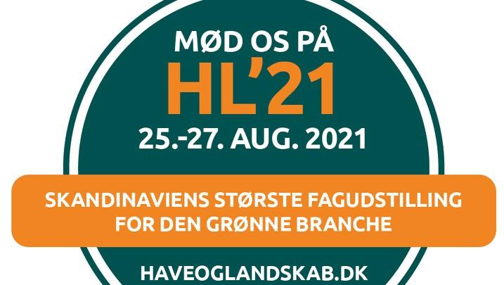 1 HL_Logo_2021.png