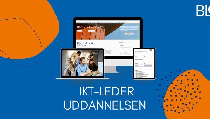 IKT - LinkedIn opslag (13).png