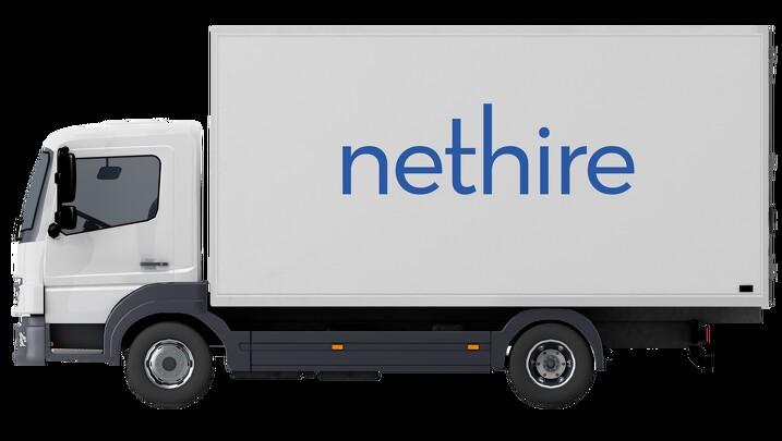 Nethire lastbil.png