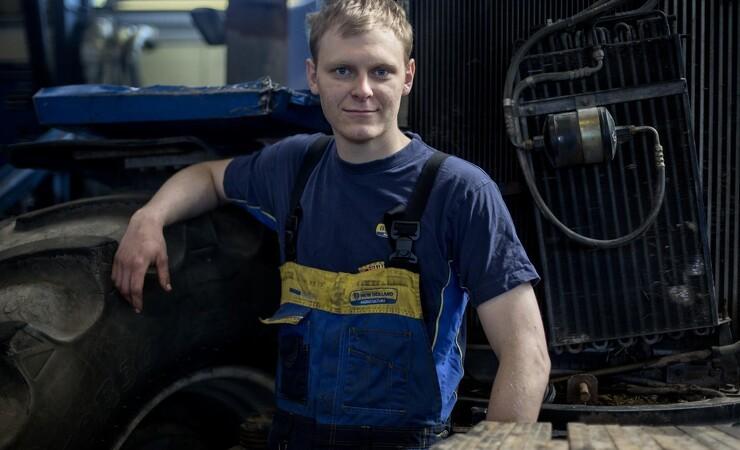 davidson dk weber grill