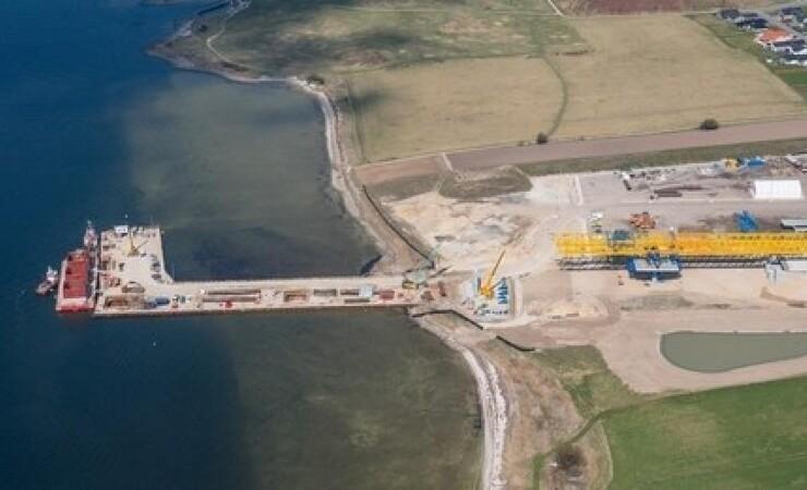 Naturen får hjælp til genopretning ved broprojekt