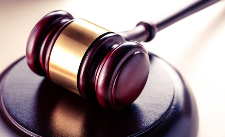 Maskinfører dømt efter dødsulykke