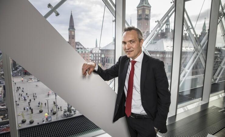 FRI: Forventning om ny vækst trods mangel på ingeniører