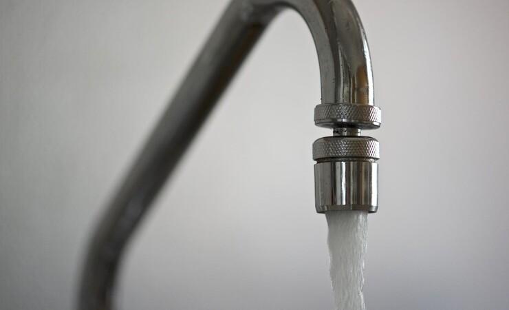 Bred opbakning til styrket beskyttelse af drikkevandet