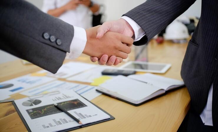 Svensk kapitalfond køber Recover Nordic