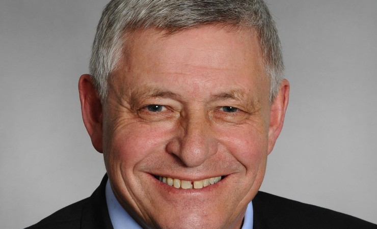 Borgmester advarer: Byggereglement er en mavepuster