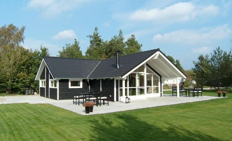 Kalmar-huse afværger konkurs