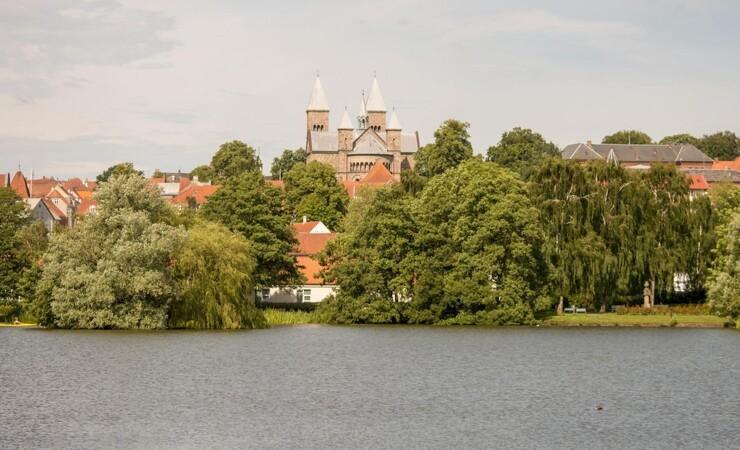 Nye problemer i Viborg for Bach Gruppen