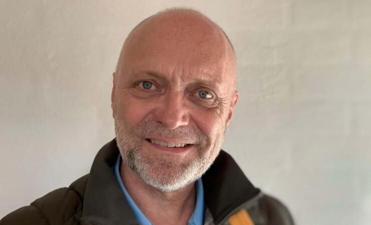 Esbjerg udvider playmaker-ordning