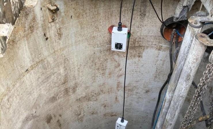 Sweco vil hjælpe beton til længere levetid