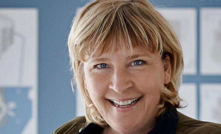 Tidligere MT Højgaard-direktør til tops hos Freja