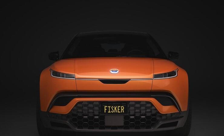 Dansk bilskaber pønser på elektrisk pickup