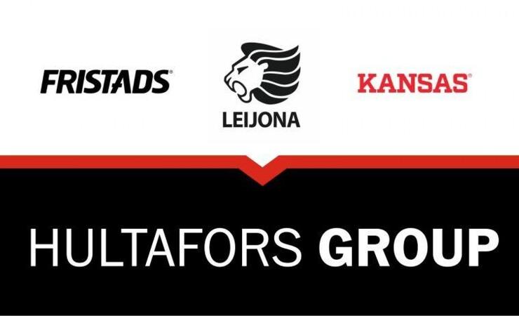 Hultafors Group iklæder sig tre nye tøjmærker