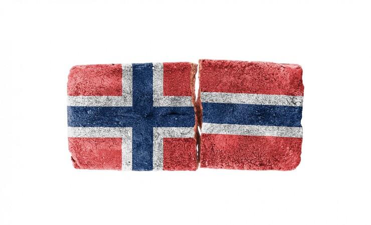 Norge lægger barrierer for danske håndværkere