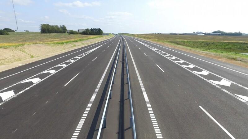Konkurrence- og Forbrugerstyrelsen anker vejstribesag