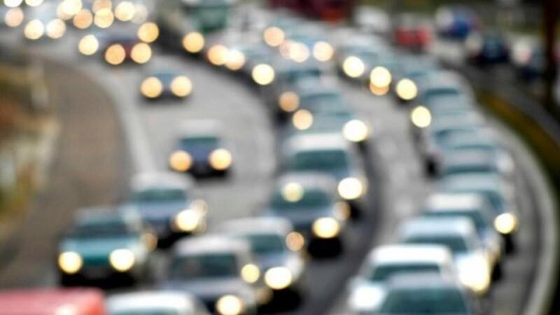Ny Hillerød-motorvej sendes i offentlig høring