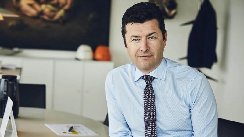 Elementproducenten Ambercon oplever rekordår