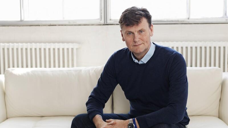 J. Jensen-koncernen ændrer navn og skærper profilen