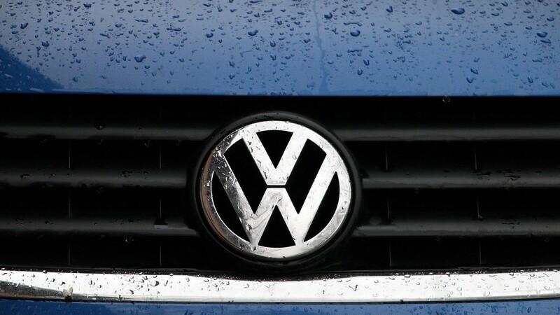 Kør i tyske maskiner på din næste ferie