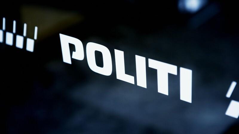 Politi søger nye vidner i Klitsag